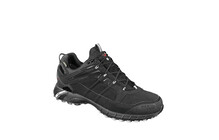 Mammut Claw Walk GTX Homme noir-argent